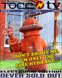 fire.hydrant.200